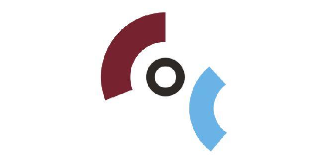The COC emblem