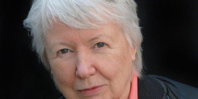 Judy Grahn