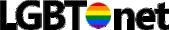 LGBT Forum